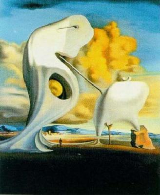 [img width=328 height=400]http://abhinarfatah.files.wordpress.com/2009/11/salvador-dali-millet-s-architectonic-angelus-50401.jpg[/img]